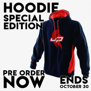 HoodieSpecialEdition