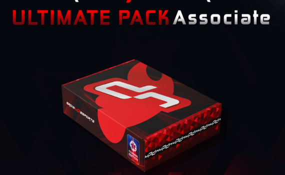 Pack Ultimate